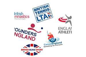National Governing Bodies