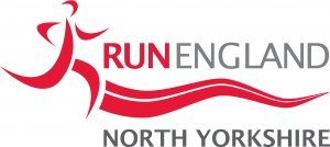Run North Yorkshire