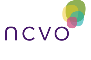 National Council for Voluntary Organisations (NCVO)