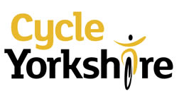 New Yorkshire Bank and Cycle Yorkshire Bike Library Scheme