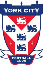 York City FC Ground Tour Competition