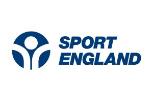 Sport England's New Strategy Tackles Inactivity