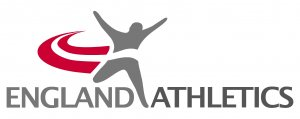 England Athletics Survey For Run Leaders and Assistants Now Open