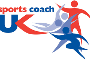 Coaching Awards Nominations Now Open