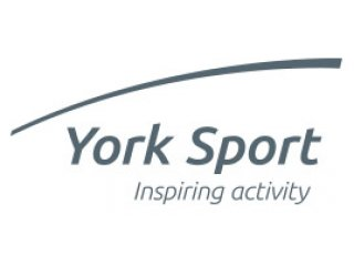 York Sport Friendly Leagues