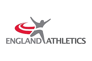 England Athletics Release Three Different Coaching Bursaries