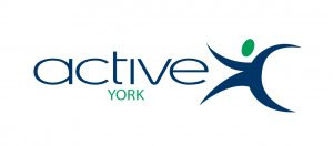 2017 Active York Sports Awards Nominations are now open