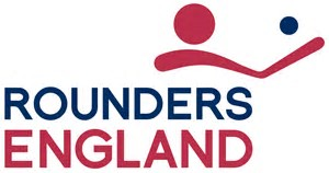Free Rounders Sessions in Harrogate