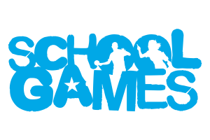 North Yorkshire School Games finale