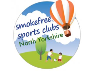 Smokefree Clubs