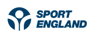Sport England releases fresh insight into the volunteering habits of the nation