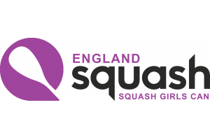 Become the Face of Squash Girls Can