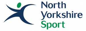 New home for North Yorkshire Sport