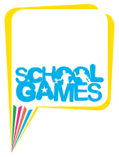 Winner revealed for the North Yorkshire Sport School Games Medal Competition