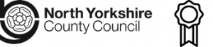North Yorkshire County Council Community Awards 2018