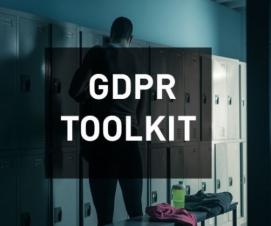 General Data Protection Regulations (GDPR) - Resources Available