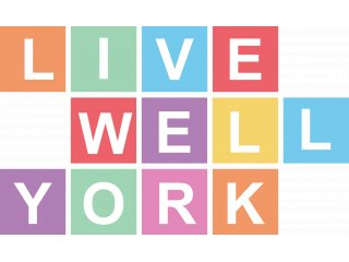 Live Well York