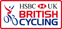 British Cycling has announced that its eleventh HSBC UK Disability Hub will open in Middlesbrough