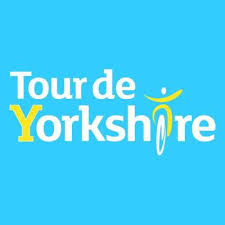 Harrogate Borough Council create grants scheme to celebrate 2019 Tour De Yorkshire
