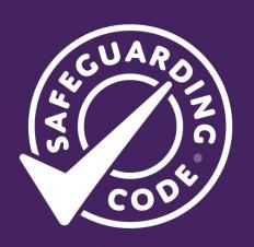 Safeguarding Code in Martial Arts - Recognising Good Safeguarding Practice