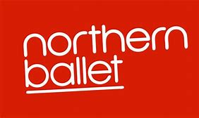 Northern Ballet - In Motion