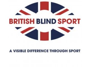British Blind Sport National Young Leader Camp 2019
