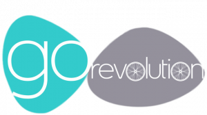 Go Revolution Launch Beginner Indoor Cycling Class