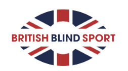 British Blind Sport Announce Have a Go Day in York