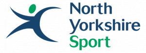 North Yorkshire Sport launch mental health fundraising scheme