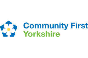 Community First Yorkshire launches the first dedicated North Yorkshire online volunteering platform.