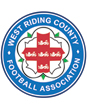 West Riding County FA CPD Programme 2019/20