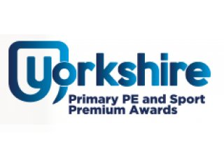 Yorkshire Primary PE and Sport Premium Awards