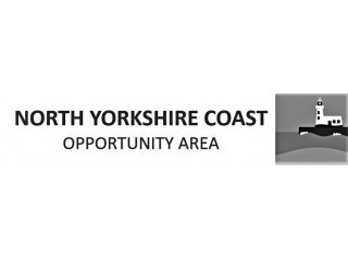 North Yorkshire Coast Opportunity Area