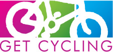 Supported cycling holidays for children with special needs and their family