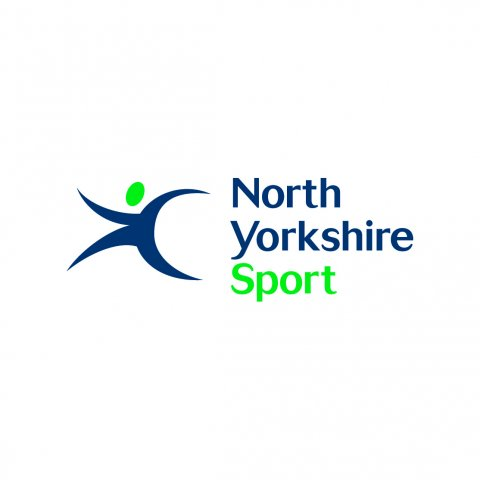 COVID-19 and How North Yorkshire Sport is Operating