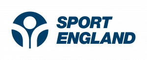 Sport England Launch Coronavirus support