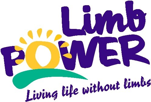 LimbPower launch new fitness and wellbeing resources