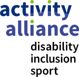 Activity Alliance - Exercising at Home