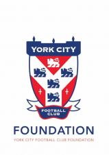 York City Elite Boys & Girls sessions - Expression of Interest