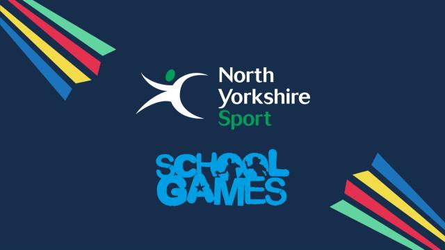 North Yorkshire Sport - Virtual Challenge