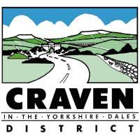 Craven District Council Community Grant Scheme