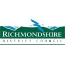 Richmondshire Leisure Trust Icon