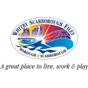 Scarborough and District Sports Council Icon