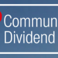 The Co-operative Community Dividend Fund