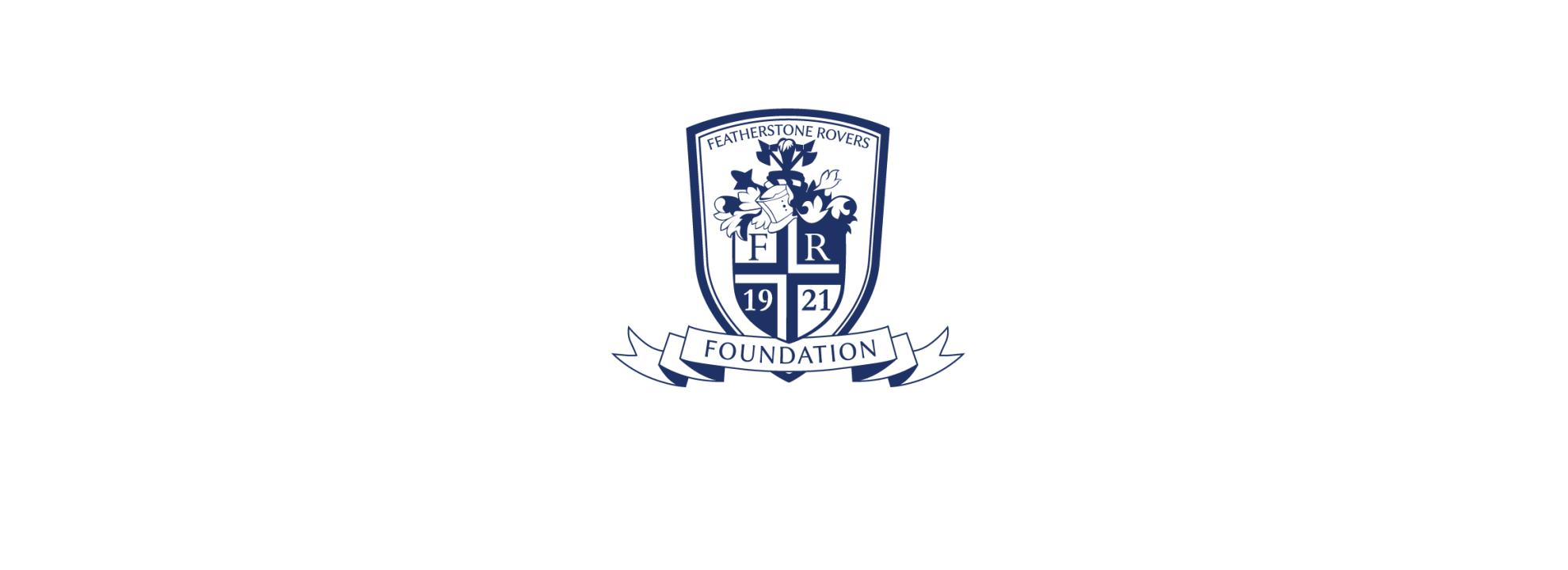 Sports Coach/Rugby League Coach Banner