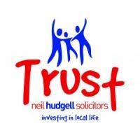 Neil Hudgell Solicitors Trust