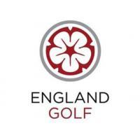 England Golf Trust - Angela Uzielli fund