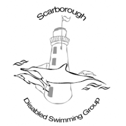 Scarborough Disabled Swimming Group (SDSG)