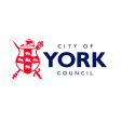 City of York Council Sport and Active Leisure