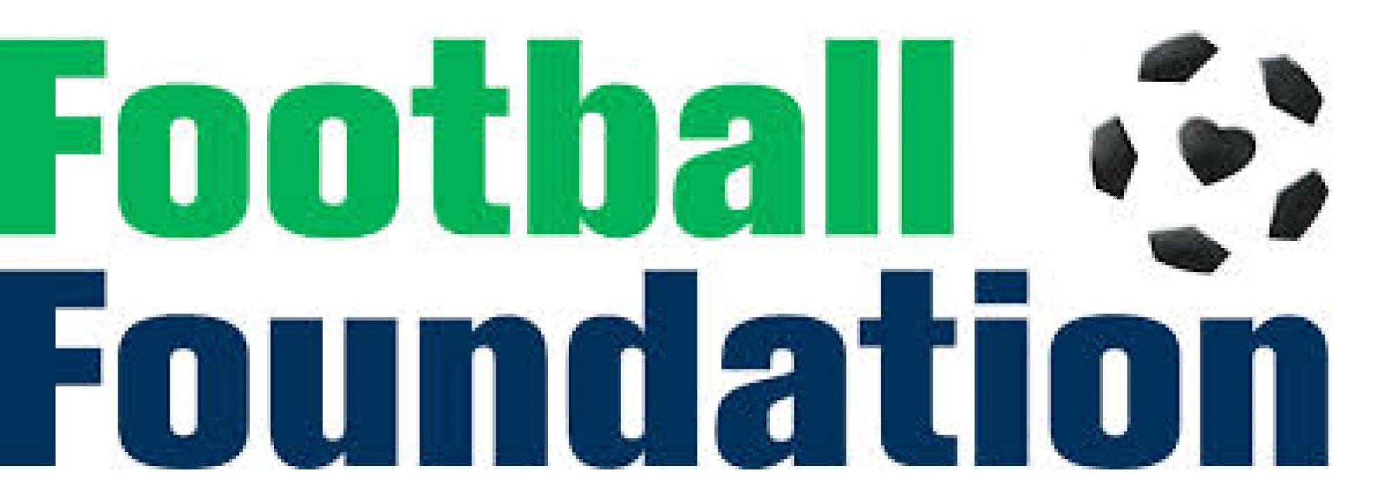 Football Foundation - Respect Scheme Banner